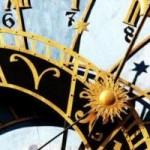 Вясельная астралогія ў дапамогу закаханым