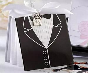 креативный подарок для жениха