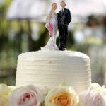 актуальные тенденции нового свадебного сезона