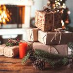 что дарить в новый год
