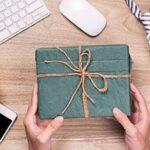 выбор подарка на 23 февраля