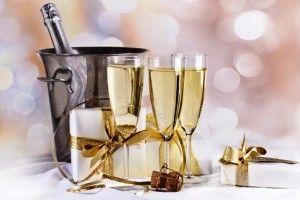 как выбрать правильное шампанское