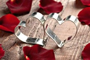 идеи романтических подарков