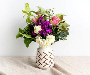 выбіраем вазы для кветак