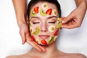 рецепты летних масок для лица