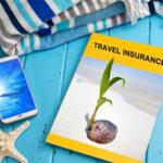 страхование туристов