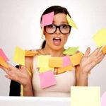 занятия для развития и укрепления памяти