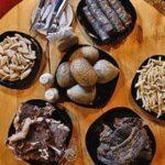 рецепты простых блюд