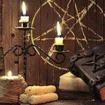 вудуистские обряды