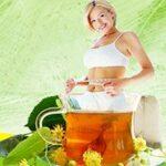 плюсы и минусы чая
