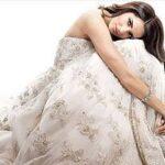 свадебные платья онлайн